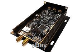 10 MHZ GPS Disciplined Oscillator 2 independent outputs programmable KHZ GHZ