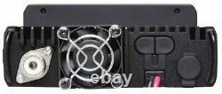 Alinco DR-735T Dual Band Ham Radio Transceiver 144//444 MHZ Full Features