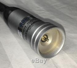 Diamond SG7900ANMO VHF/UHF 2 Meter/440 MHz Dual Band Antenna 62 NMO Mounting