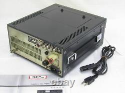 For Parts Icom IC-251 144MHz all mode 10W Radio Transceivers #2