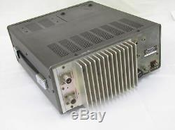 For Parts KENWOOD TRIO TS-780 144/430MHz all mode 10W Transceiver Rare