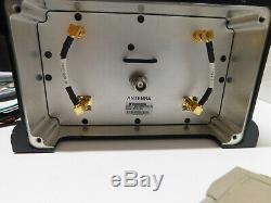 Futurecom XTL5000 Series VRS Repeater System VHF UHF 800mhz 7V073X2502C8675
