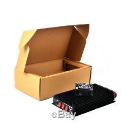 Hys high power long range portable cb radio Amplifier 27Mhz 10meter AM FM SSB CW