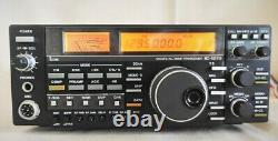 ICOM IC-1275 1200MHz 10w Used confirmed it works Excellent