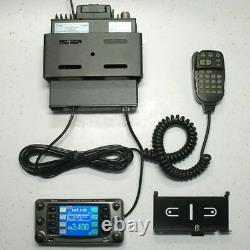 ICOM IC-2800 DUAL BAND 144/430 MHz Transceiver