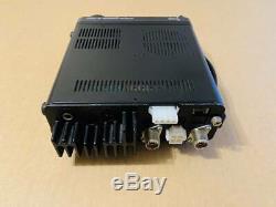 ICOM IC-7000 HF/50/144MHz 100W Used confirmed it works