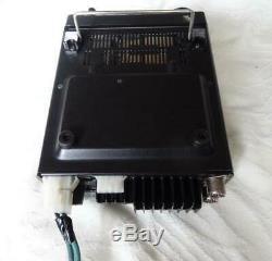 ICOM IC 706 HF VHF UHF All Mode Transceiver radio 50 144 430 MHz 100W japan