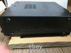 ICOM IC-9100 Ham HF 50MHz SSB CW RTTY AM FM DV 100W Transceiver FL430 FL431