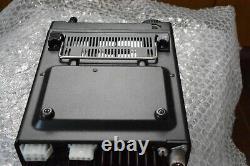 Icom IC-706 All Mode Radio Transceiver HF/50MHz/144MHz Modify for transmitter JP