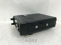 Icom IC 706 All Mode Transceiver Radio Receive OK 706MK2 HF/50MHz 100W 144MH
