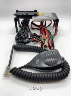Icom IC-706 Amateur radio Transceiver HF/50MHz/144MHz Modify for transmitter