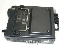 Icom IC 706 MK All Mode Transceiver Radio Receive OK 706MK2 HF/50MHz 100W 144MH