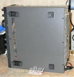 Icom IC-970 144 440 MHz + MONEY BACK GUARANTEE + SHIPPED FREE IN USA