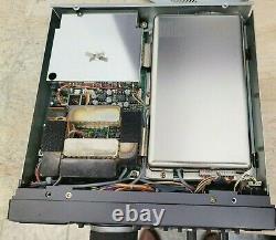 Icom IC-R7100 25-2000MHz VHF UHF Communications Receiver C MY OTHER HAM RADIO