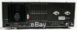 Icom IC-R9000 AM FM SSB CW Shortwave Receiver 100 Khz -1999.8 Mhz DC-DAYLIGHT