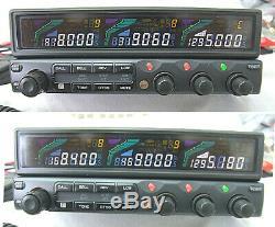 KENWOOD TM-742 144/430/1200MHz LED lighting Used confirmed it works