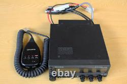 KENWOOD TM-941S 144 / 430 / 1200MHz High Power With Microphone Amateur Ham Radio