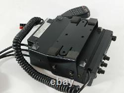 Kenwood TM-742A Tri-Band Transceiver with 220MHz (serviced in 2016, works great)