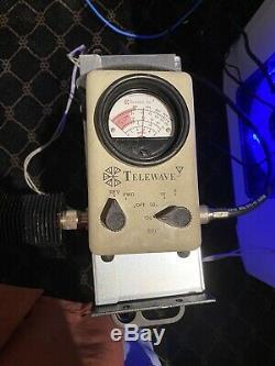 MOTOROLA DGR 6175 VHF DMR Repeater 136-174MHZ Dynamic Mixed Mode DMR/Analog