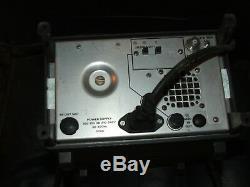 Marconi 2022 Signal Generator 10khz 1000mhz RF VHF UHF Radio Wireless