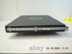 Motorola MotoTRBO SLR5700 UHF1 403-470MHz 50 Watt DMR Repeater AAR10QCGANQ1AN