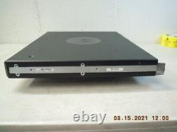 Motorola MotoTRBO SLR5700 UHF2 450-512MHz 50 Watt DMR Repeater AAR10TCGANQ1AN #1