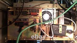 Motorola Quantar 900 Mhz 33cm HAM Repeater 100 Watts AllStar Link Ready
