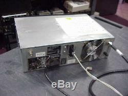 Motorola XPR8400 VHF repeater 136-174MHZ 48 Watts DMR-Analog-Tested