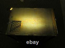 Motorola quantar 110w UHF range 2 438 470mhz