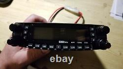 TYT TH-9800 Plus 29/50/144/430 MHz Quad Band Ham Radio Transceiver