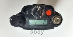 Tested Motorola Apx7000 3.5 Uhf R1 Vhf 136-174 Mhz Digital Radio P25 Tdma Fpp