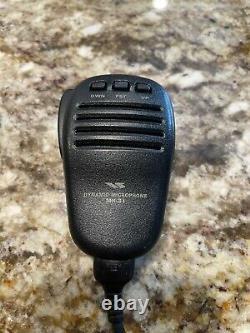 YAESU FT-450D HF/50MHz Ham Radio Transceiver