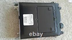 YAESU FT-818 ND Transceiver HF/50/144/430 MHz 6 Watt ALL MODE