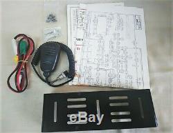 YAESU FT-847 HF/50/144/430MHz SSB filter Used confirmed it works Original box