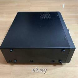 YAESU FT-950M HF/50MHz 100W Ham Radio Transceiver withMD-100A8X Desk Microphone