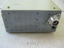 Yaesu FEX-736-220 220mhz module for FT-736R in Excellent shape
