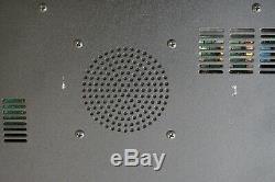 Yaesu FT-450D HF/50MHz 100W All-Mode Transceiver