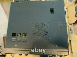 Yaesu FT-450D HF/50MHz Transceiver