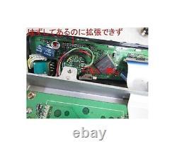 Yaesu FT-817 HF-430MHz 5W HF/VHF/UHF ALL Mode transceiver Amateur Ham Radio