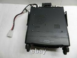 Yaesu FT-8900R 29 50 144 430 MHz FM Transceiver Used (NO MIC)