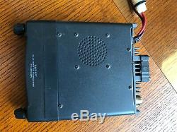 Yaesu FT 8900R Radio Transceiver with the optional separation Kit