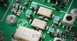 Yaesu Ft-991A HF / 50/144 / 430MHz band All Band Portable Transceiver U300 F/S